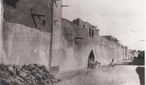 الكويت في الماضي