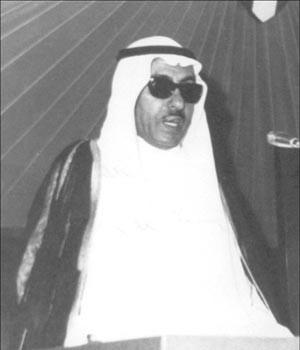 احمد زيد السرحان