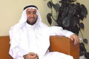 نادر عبدالعزيز محمد النوري