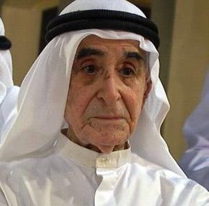 جاسم حمد الصقر