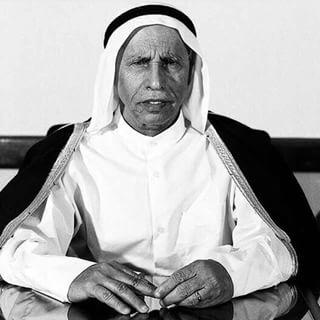 خالد صالح الغنيم