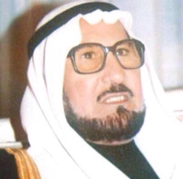 عباس حبيب مناور المسيليم